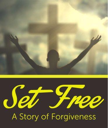 Custom Gospel Tracts