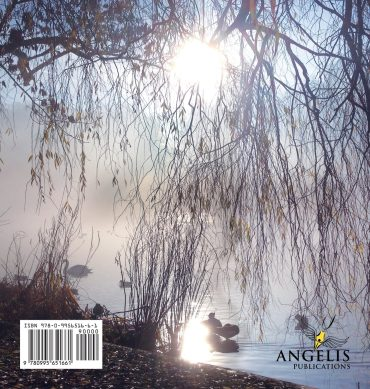 Funeral Program Guest Book 1003