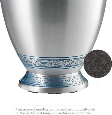 Funeral Cremation Urns